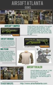 Infographics_airsoftatlanta_30sept