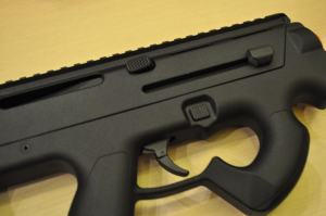 magpul-pts-fire-controls_airsoft_aeg